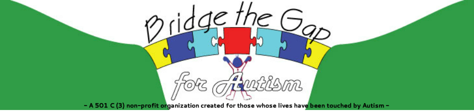 Bridge The Gap For Autism